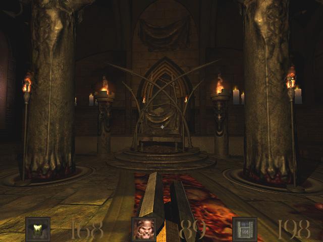 100+ Quake 1 Weapons – yasminroohi