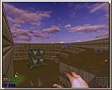 Utilities for Doom and Doom2 on far cry 3 map editor, dying light map editor, fallout map editor, far cry 2 map editor, starcraft map editor, halo 3 map editor, crysis map editor, halo 2 map editor, red alert map editor, cities xl map editor, quake 3 map editor, portal map editor, gta map editor, arma 3 map editor,