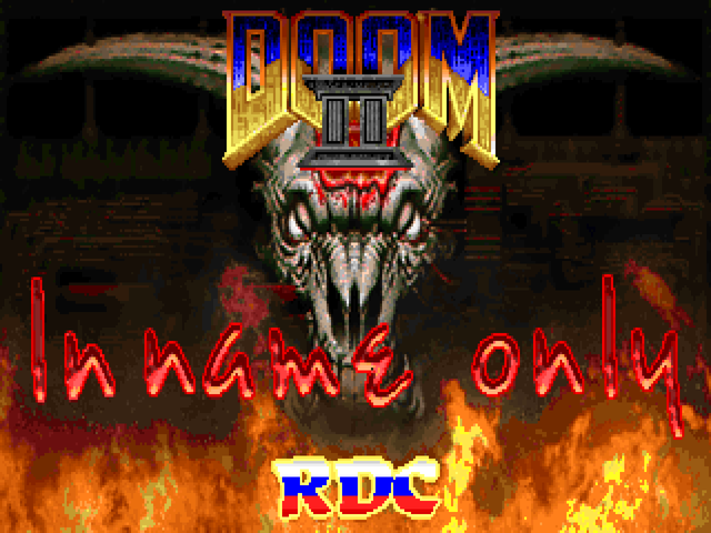 doom forge game free